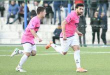 Calcio – Unione Bisceglie, ko di misura contro il Corato