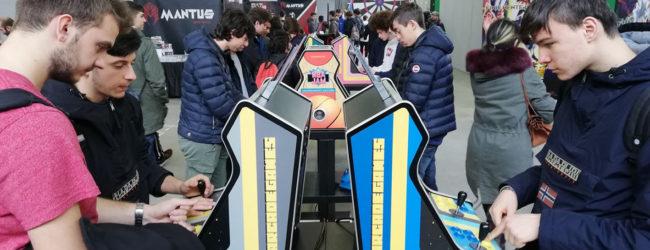 """""""GAME – Fiera del gioco, fumetto e cosplay"""": l'evento dedicato agli appassionati del mondo del gioco"""
