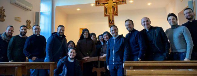 """Giornale """"Insieme"""": da oggi disponibile il numero di Marzo presso le parrocchie di Andria, Canosa e Minervino"""
