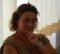 """Andria – Candidatura sindaca Giovanna Bruno: i pareri favorevoli di """"Andria Bene in Comune"""" e """"L'Alternativa"""""""