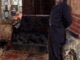 174° anniversario della nascita di Giuseppe De Nittis: tutte le iniziative di oggi a Barletta