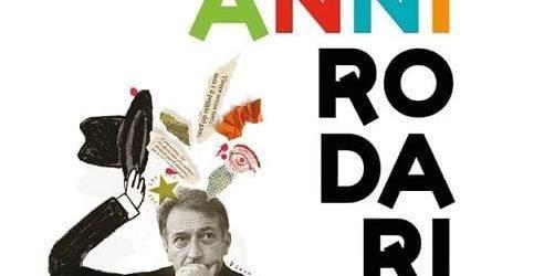 """Barletta – """"100 Gianni Rodari"""" programma di incontri per il centenario della sua nascita"""