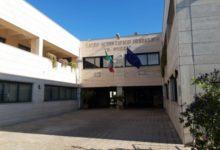 """4^ edizione del """"Convivio di Filosofia"""": appuntamento l'11 e il 12 febbraio al Liceo Scientifico """"Nuzzi"""""""