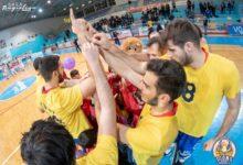 Basket – Lions Bisceglie: il successo sfugge nel finale