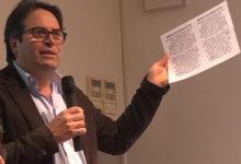 """Barletta – Sanzioni contro gli esercenti, Montaruli: """"normale attività di controllo o accanimento contro chi sopravvive in una città senza visione?"""""""