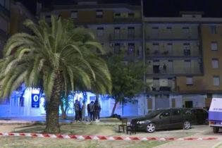 Andria – Arrestati i fratelli Capogna Pietro e Valerio: erano in procinto di vendicare la morte del proprio genitore. VIDEO