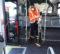 """Covid-19, l'assessore Giannini scrive ai gestori del trasporto pubblico: """"Occorre pulire e sanificare treni e bus"""""""