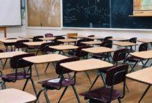 Uil Scuola Puglia, Verga: assessorato e sindacati condividono data, si parte il 24 settembre