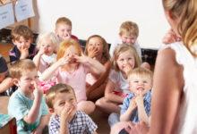 Andria – Sospensione servizi coop. Trifoglio: le famiglie dei bambini scrivono al Commissario