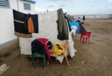 Barletta – Replica dei tre senza tetto al sindaco Cannito, richiesto un confronto pubblico