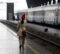 Blocca e palpeggia una ragazza sul treno per Bari: marocchino arrestato a Barletta