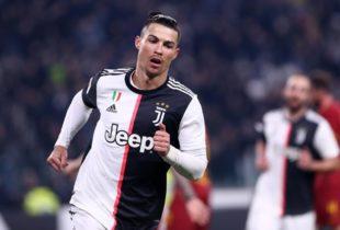 Cristiano Ronaldo e la crescita delle azioni della Juventus: i motivi del successo