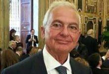 Trani – Amministrative 2020: Filiberto Palumbo è il candidato sindaco del centrodestra