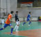 "Futsal – Il ""palasport"" resta un tabù per la Florigel Andria: vince il Palo nel finale. VIDEO"