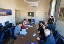 Trani – Mercoledì sottoscrizione accordo RFI-Comune per lavori passaggioa livello via De Robertis