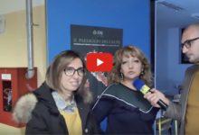 """Andria – La notte bianca del """"Colasanto"""": VIDEO"""