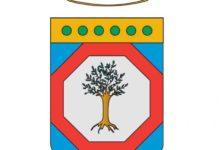 """Regione Puglia, Emiliano: """"chi rientra dal nord deve segnalarlo al medico di base"""""""