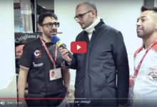 Andria – Enorme successo per il 3° Internazionale Passione Pizza. VIDEO