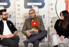 Video intervista con lo staff di Le Quiff: Ecco i look e i colori per l'estate 2020