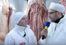 Corona virus: che rischi corrono i cibi italiani? Ne abbiamo parlato con Sandro Di Bari di TODIfood. VIDEO