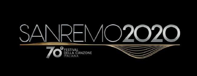 Perchè San Remo è San Remo!