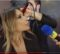 Andria – Red carpet, retroscena e backstage: VIDEO
