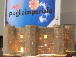 """""""Visit Puglia Imperiale"""" fa tappa ad Andria: la rete nata per valorizzare il territorio pugliese"""