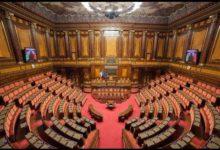 Le Misure del Decreto Covid Ter del 16 marzo 2020