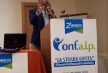 Barletta – Coronavirus, aiutiamo le partite iva, la richiesta del presidente Conf.a.l.p. Tupputi