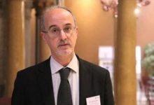 """Barletta – Il professor Lopalco ospite del workshop """"Il futuro in ballo"""""""