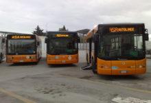 Andria – Cgil Bat nettamente contraria ai 16 licenziamenti dei dipendenti ASA