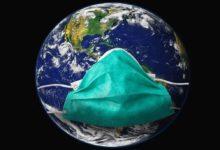 Smog e inquinamento: valori delle polveri sottili dimezzati e rumore ridotto di 40db