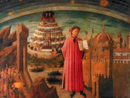 Dantedì, un vasto programma di iniziative nella giornata dedicata al sommo poeta Dante Alighieri