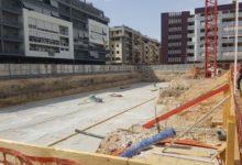 Barletta – Edili chiedono sospensione termini occupazione suolo pubblico