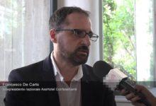 """Covid-19, Assoturismo Puglia Confesercenti, De Carlo : """"Rischiamo il fallimento, non c'è liquidità per far fronte ai costi"""""""
