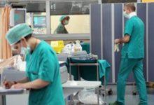 Coronavirus: assunti 45 infermieri (su 72) nella Asl Bt, poi toccherà a tecnici di laboratorio e medici