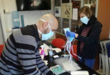 Coronavirus, nessuna realizzazione e distribuzione di mascherine autorizzata dal Comune di Barletta