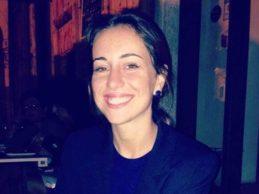 Quarantena e psiche umana: Parla la psicologa Olga Naglieri