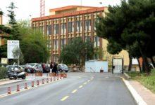 """Bisceglie – Scoperta shock! Cadavere riverso nei pressi dell'ospedale """"Vittorio Emanuele II"""""""