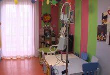 """Andria – Coronavirus, sospesi i ricoveri al reparto di Pediatria del """"Bonomo"""""""