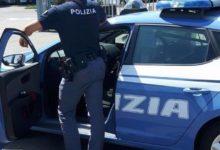 """Barletta – Rubano una bici elettrica nel Liceo """"Cafiero"""": arrestati due andriesi in trasferta. Ecco chi sono"""