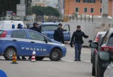 Bloccati a Bari 4 evasi dal carcere di Foggia: l'operazione della Polizia di Stato