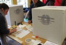 Andria – Nominati i Presidenti di Seggio per le elezioni referendarie del 29 marzo. Tutti i nomi