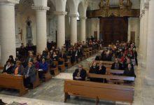 Barletta – Ritiro diocesano di Quaresima per coppie e famiglie