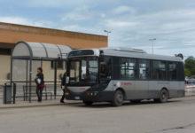 Barletta – Sospeso il trasporto pubblico locale