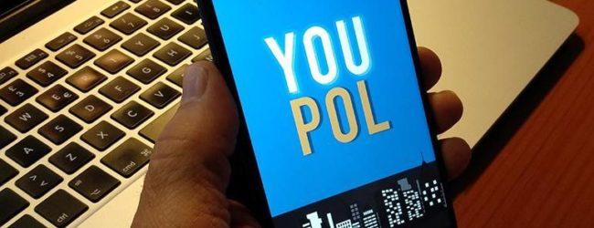 Coronavirus, YouPol: l'app della Polizia di Stato da oggi permette di segnalare anche i reati di violenza domestica