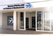 Rinnovo CdA Banca Popolare di Puglia e Basilicata Si vota il 13 e 14 marzo 2020