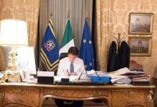 Coronavirus, nuovo decreto: tutta l'Italia diventa zona protetta