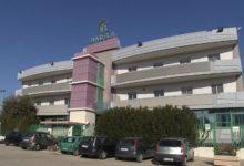 Barletta – Bar.S.A chiede di conoscere i nomi dei residenti positivi al Covid-19