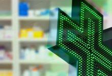 Disposizioni ministeriali: nuovi orari di apertura e chiusura per le farmacie